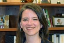 Stephanie Siddens- Interim State Superintendent of Public Instruction, ODE