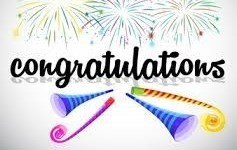 Congratulations to SST 2's Recipients of the State School Climate Grant for the implementation of school-wide PBIS: Constellation Schools, Horizon Science Academy, Lorain City Elementary Schools, Lorain Prep Academy, Oberlin City Schools, Sandusky City Elementary Schools, and Wellington Exempted Village Schools