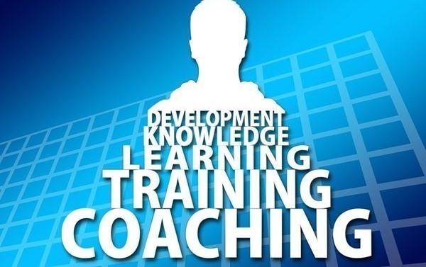SST Spring 2020 Professional Development Brochure