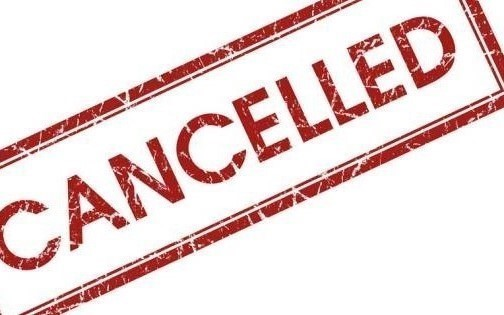Due to the COVID-19, all face-to-face Professional Development Meetings will be cancelled until further notice.