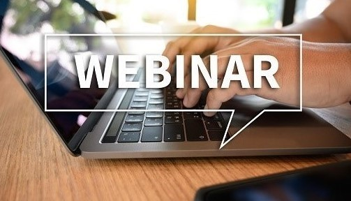 Click below for OCALI's Upcoming UDL Webinars for 2020-2021