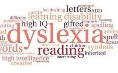 Want to know more about Dyslexia and HB 436?