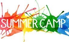 2021 Summer Camps for Children with Disabilities