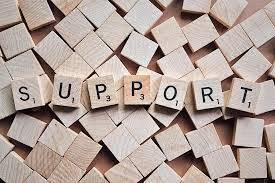 Supports for Students in All Learning Environments