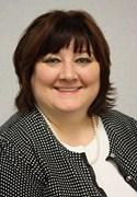 Nancy Osko