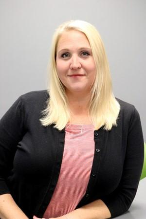 Dr. Janet Kubasak